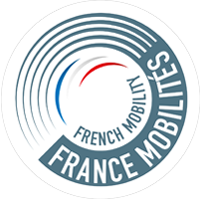 logo french mobility 0