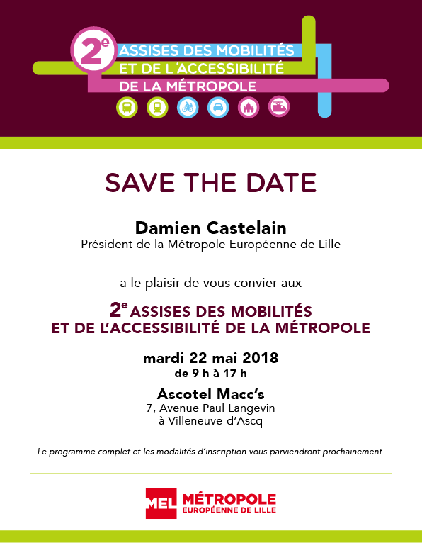 assises mobilité save the date