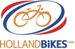 holland bikes logo c9e18