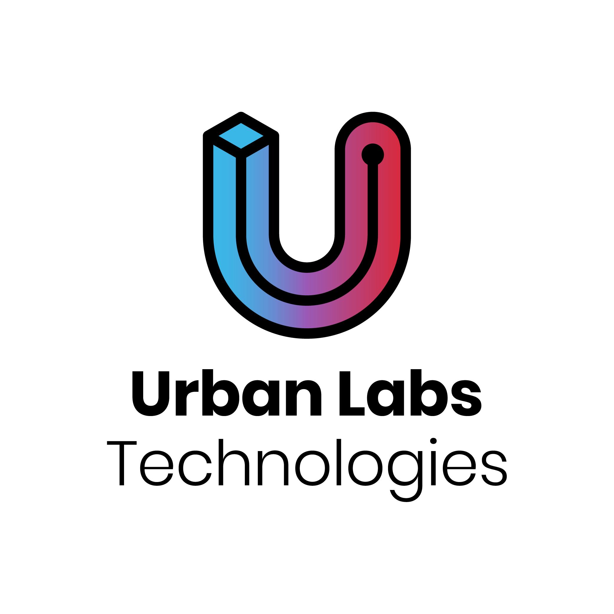 Urban Labs Technologies