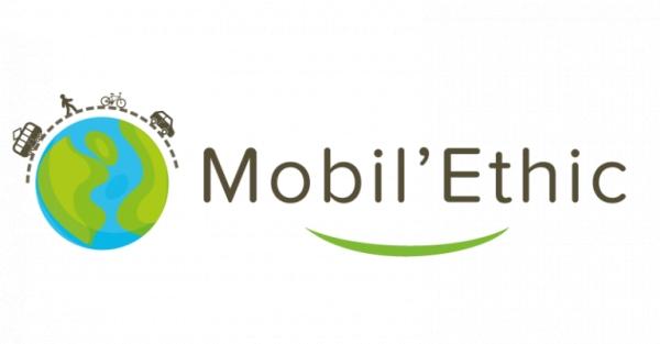 Mobil'Ethic