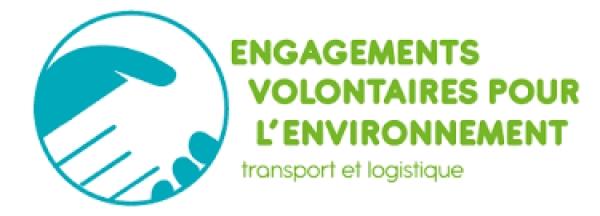 EVE - Engagement Volontaire pour l'Environnement