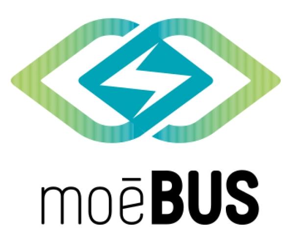 Moébus