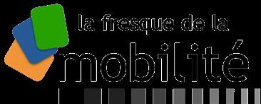 La Fresque de la Mobilité
