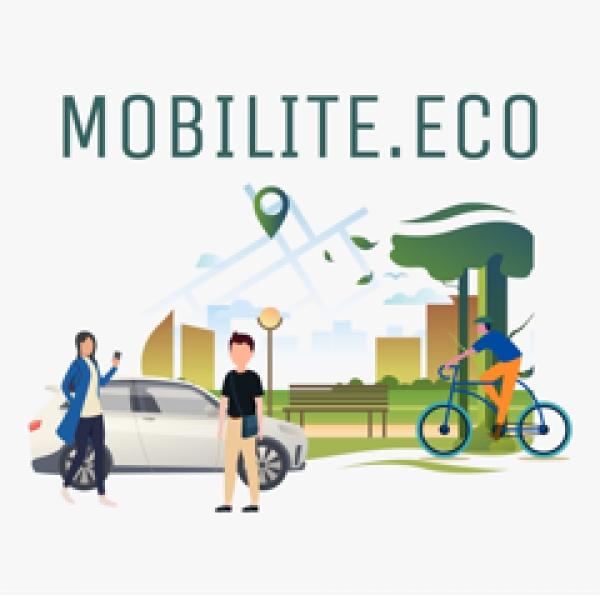 Mobilité.eco