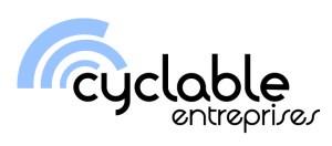 Cyclable Entreprises