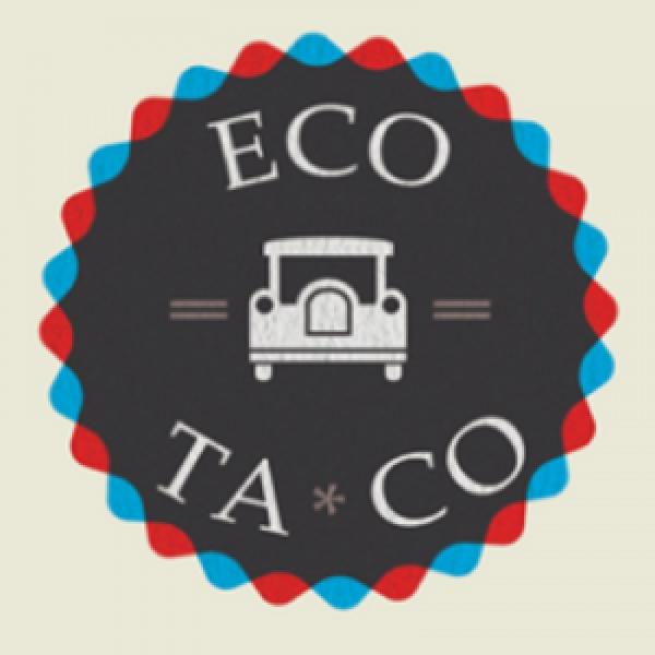 EcoTa.CO