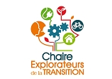 Les Explorateurs de la Transition