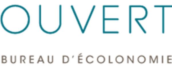 Ouvert / Altermove