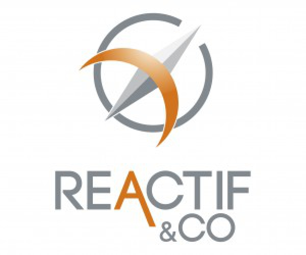 REACTIF & Co