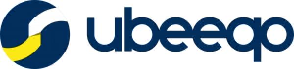 Ubeeqo (Ex Carbox)