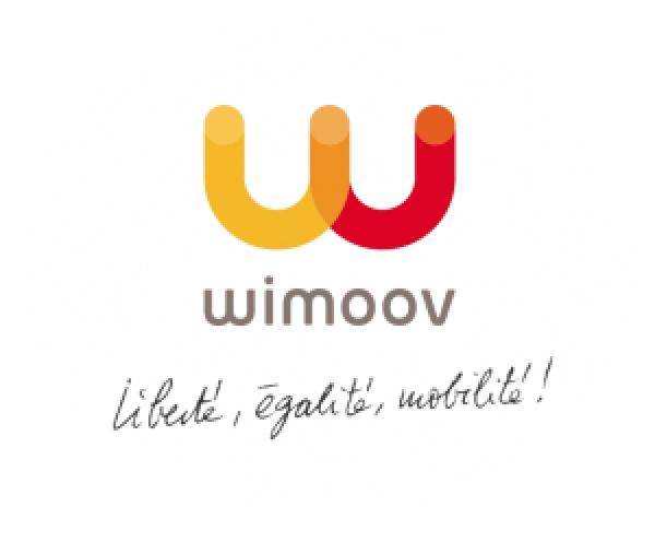 Wimoov