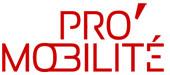 Pro'Mobilité