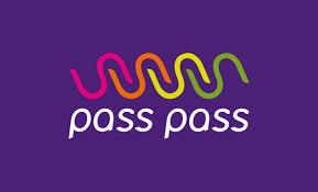 PassPass.fr