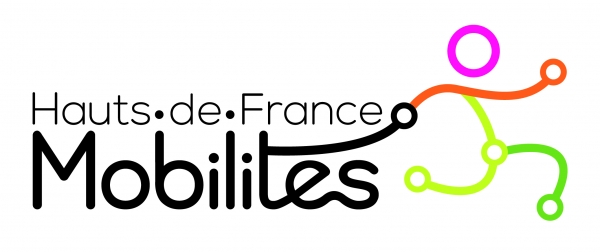 Hauts-de-France Mobilités
