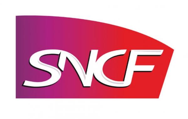 SNCF TER HDF