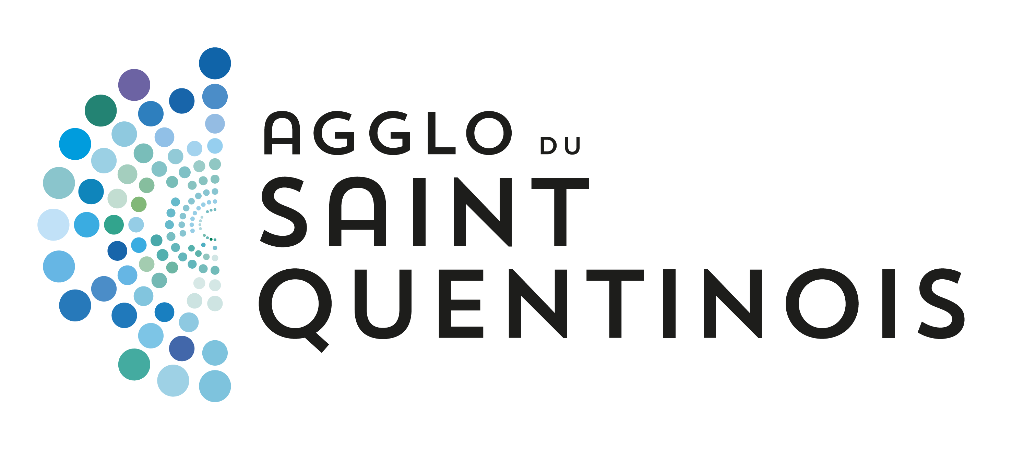 Agglomération du Saint Quentinois