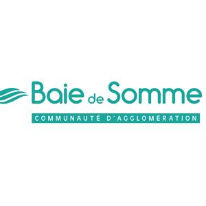 CA de la Baie de Somme