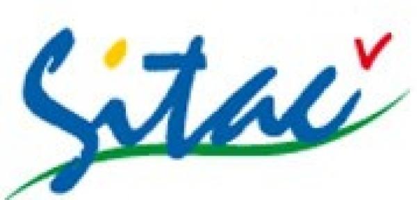 SITAC - Agglo. du Calaisis
