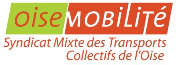 Oise Mobilités