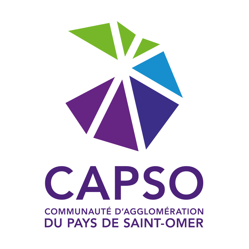 Communauté d'Agglo du Pays de Saint Omer