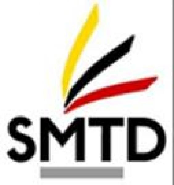 Syndicat Mixte des Transports du Douaisis - SMTD