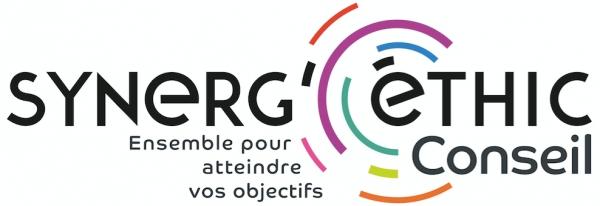 Synerg'Ethic Conseil