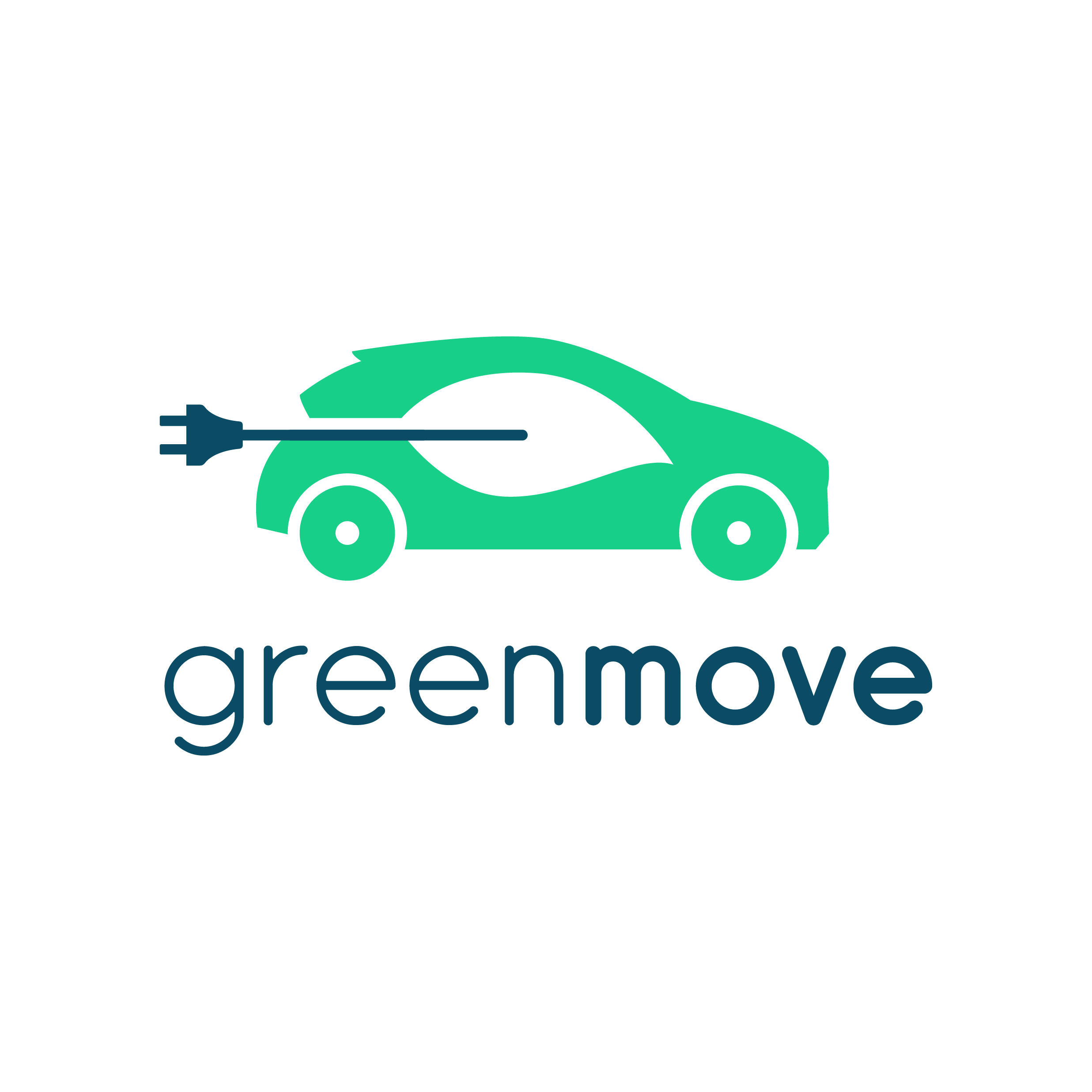 Greenmove