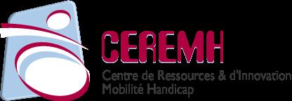 CEREMH