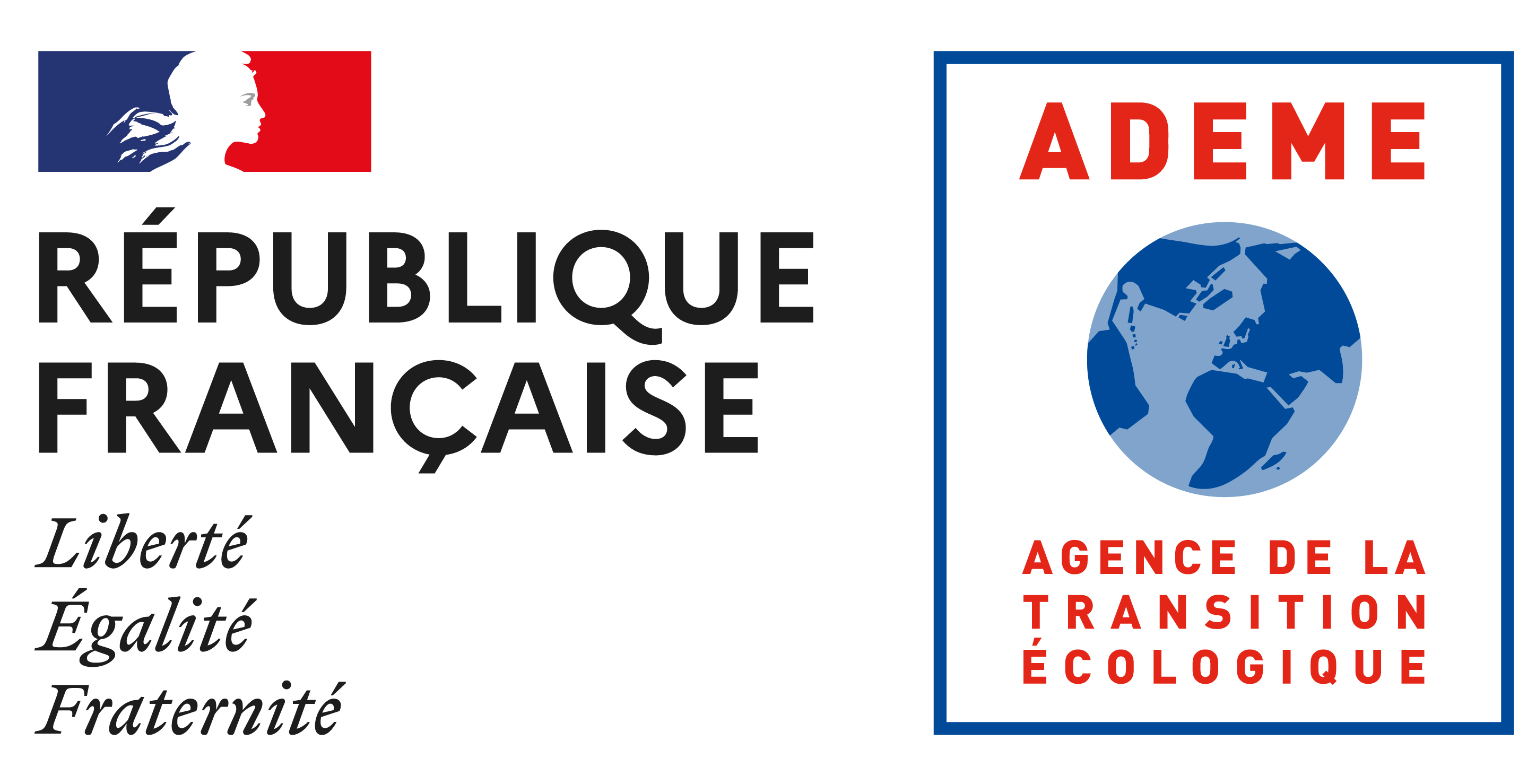 ADEME Endossement RVB PACKOFFICE 2895x1478px