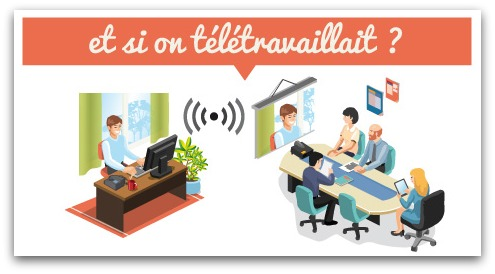 photo article teletravail d11f0